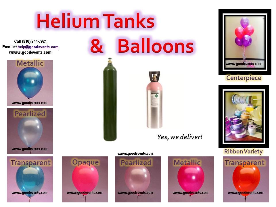 facebook-balloons-2017-tanks