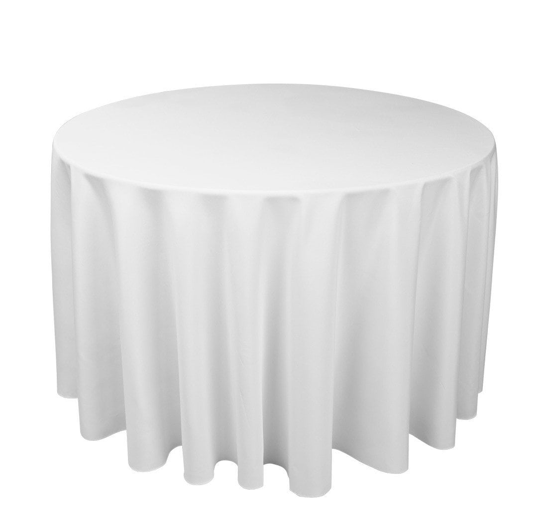 tablecloth 48 full lenght