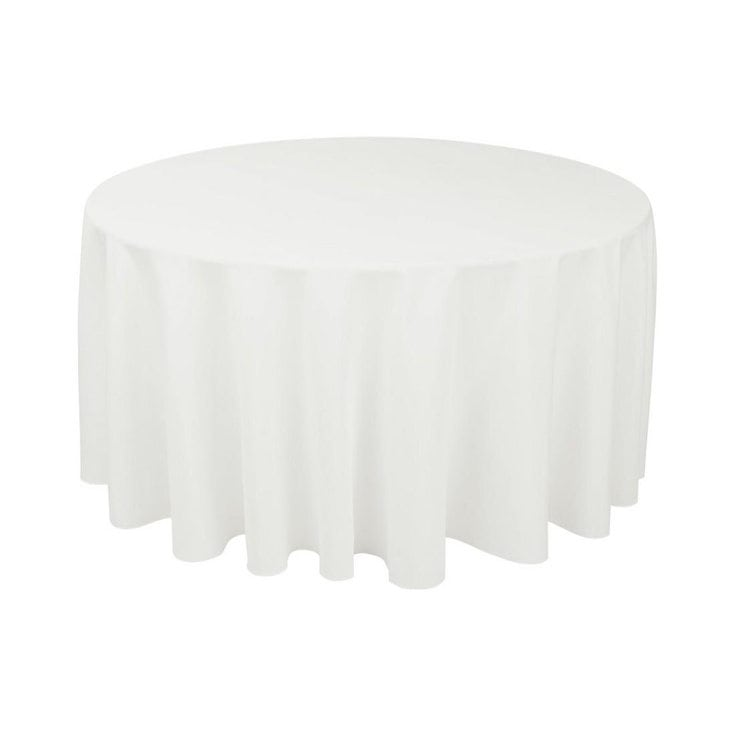 tablecloth 60 full lenght