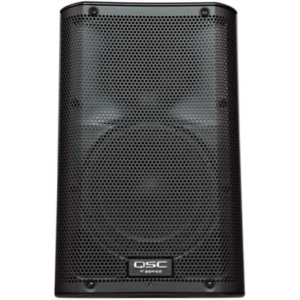Speaker QSC K10 PA Powered, up to 1000-watt