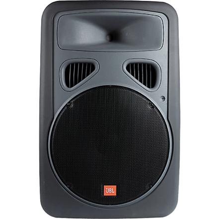 JBL SPA Speaker