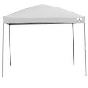 Tent Canopies PopUp 10' x 10'