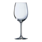 8.75 oz white wine glass rental