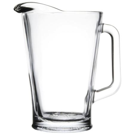 60oz pitchers