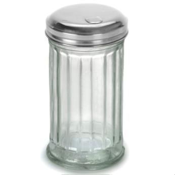 12oz sugar shaker