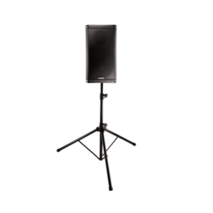 Adjustable Speaker Stand