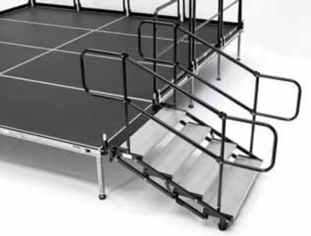 stage-4x8-aluminun