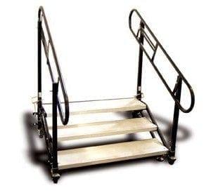 stairs biljax