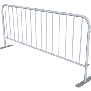 Barricades - Crowd Control 8ft