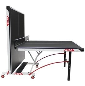Table Tennis STIGA ping pong
