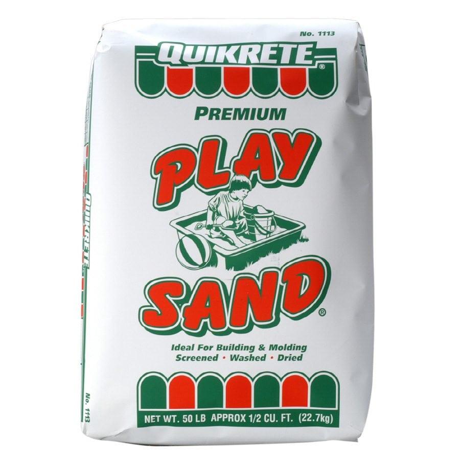 sand bag 50lb