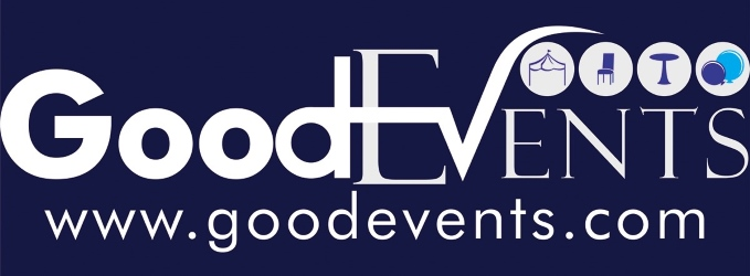 Good Events | Event Rentals