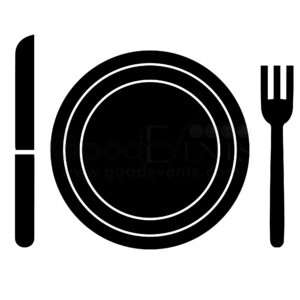 Dinnerware & Chargers