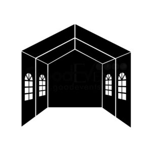 Tents & Canopies BASIC