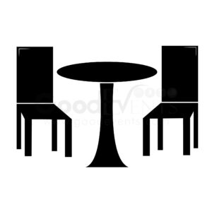 Chairs & Tables