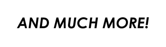 and much more-01
